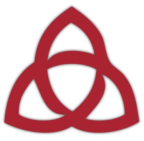 Superb New Hope Presbyterian Church #7: Trinity-logo1.png