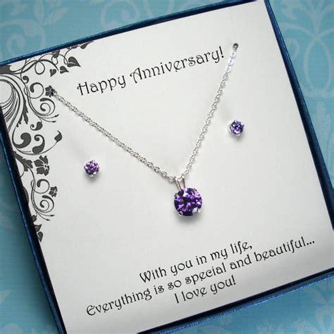 Wedding Gift Ideas Zurich by Domestic Sale 174 Steel Anniversary Gifts