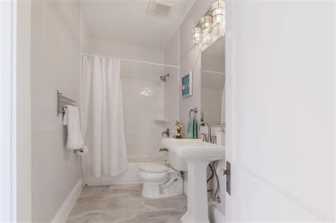 1940s bathroom design 100 1940s bathroom design 10 impressive bathroom