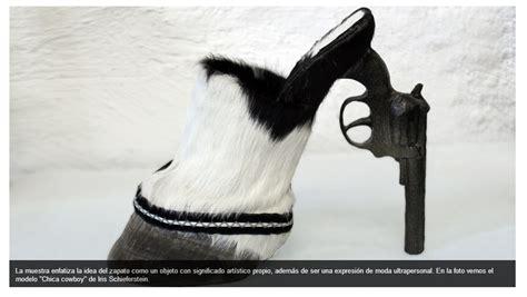 mr money cultura y por la inversiã n economã a vudã ⺠edition books post para los zapatos m 225 s locos de la historia