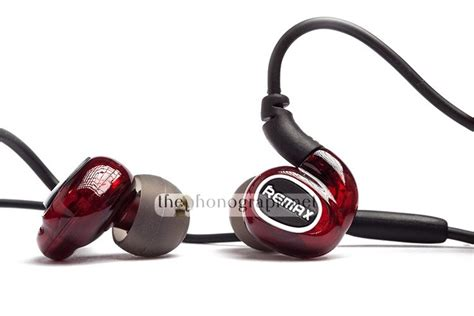 Remax Sport Earphone Rm S1 Series remax rm s1 pro review thephonograph net