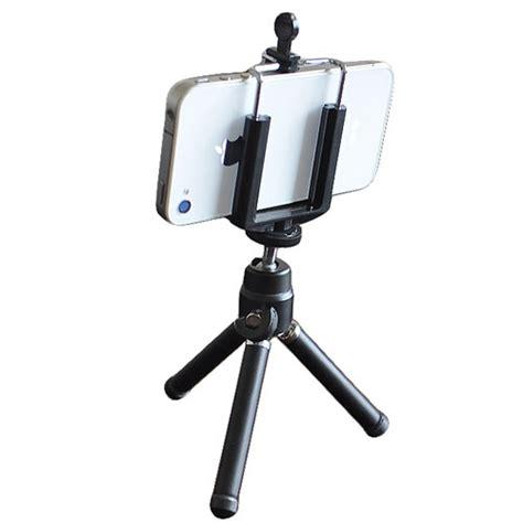 Tripod Weifeng Holder U Universal For Smartphone Tripod Weif 53n7 Tripod Mount Adapter Walway Universal Cell Phone Clip