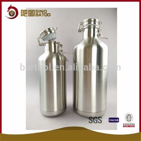 swing top bottles for sale 1000ml mini alcohol bottle with swing top for sale buy