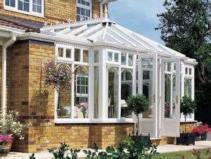 eco anglia ltd: home improvements, windows, conservatories