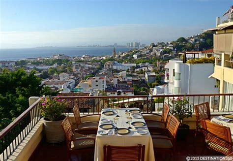 best restaurant in porto vallarta restaurants dining in vallarta
