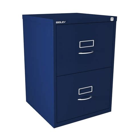wood file cabinet with lock bisley lateral file cabinet popular wood file cabinet with