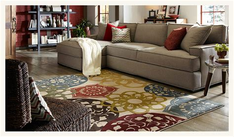 9 X 12 Wool Area Rugs Flooring Beautiful 8x10 Area Rugs With Wicker Chair And