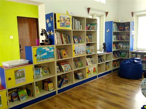 hsr layout book shop discover kids book library hsr layout bangalore