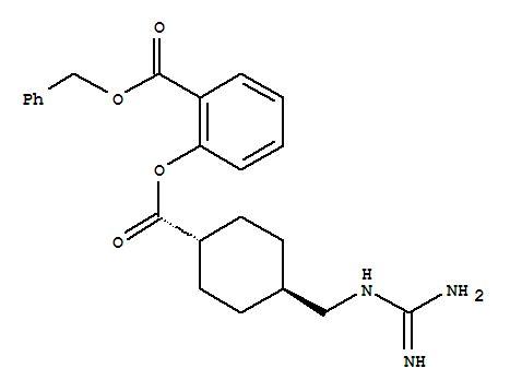 Benzoic Acid By Indo Food Chem hangzhou hysen pharma