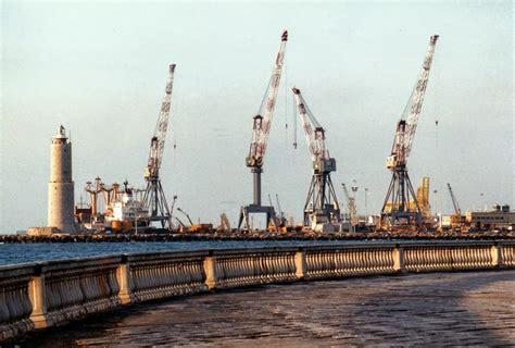porto livorno 2000 porto di livorno 2000 traffici marittimi