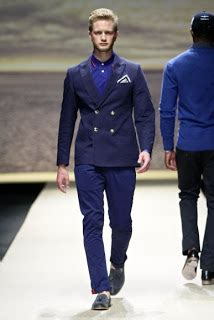Quincylabel Winter Varsity Jacket Brown Maroon swag craze fabiani s mbfw 2013 collection perfection