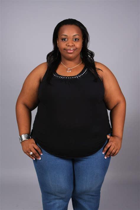 reasons  body mass index  important  black americans jay harold