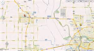 woodland california map 404 page not found error feel like you re in the