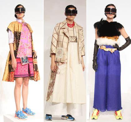 Gamis Terbaru Yg Lagi Trend Gambar Baju Gamis Tren 2015 Koleksi Gaun Tren 2015 Contoh