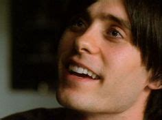 jared leto requiem for a dream google zoeken character refs jared leto 30 the world s catalog of ideas