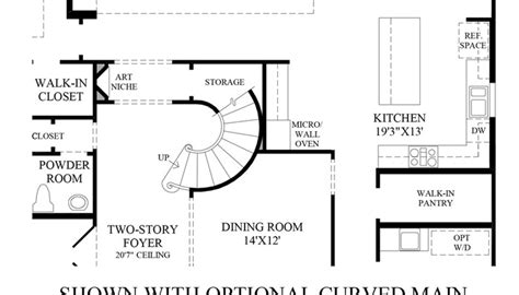 floor plan spiral staircase spiral staircase floor plan 28 images 25 best ideas