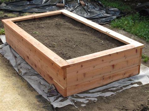 Diy Planter Boxes : Iimajackrussell Garages   Best DIY