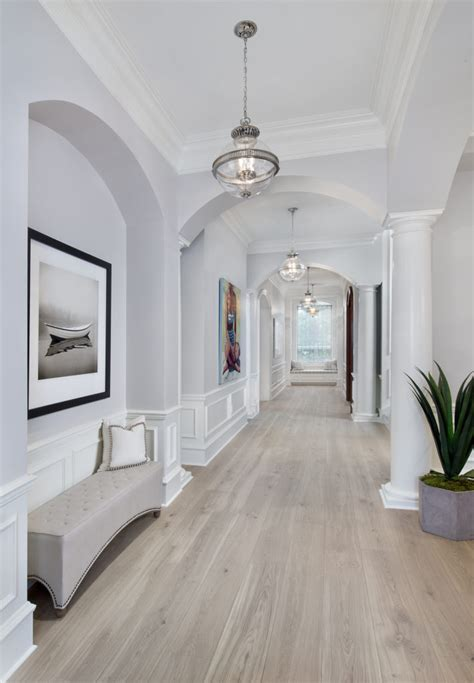 sherman william paint colors the best gray paint colors for your home w design interiors