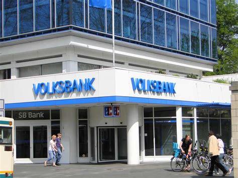Bilder Und Fotos Zu Volksbank G 246 Ttingen In G 246 Ttingen