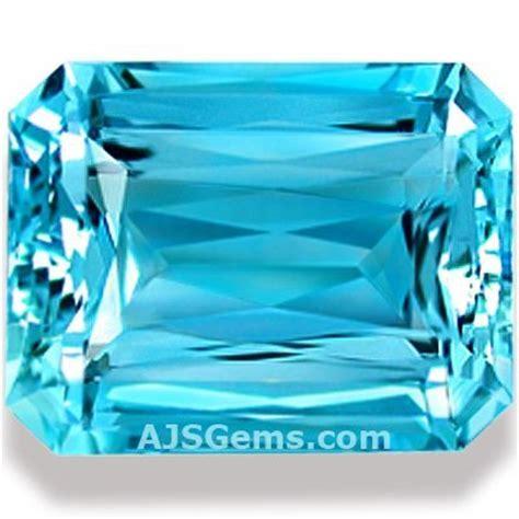 Jadeite Jade 30 55 Ct gemstone photo gallery at ajs gems