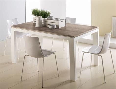 tavoli da cucina design tavoli cucina come sceglierli al meglio cucine design
