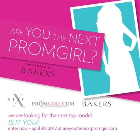 Prom Giveaways - be the next promgirl or win the ultimate prom giveaway at promgirl com a hen s nest