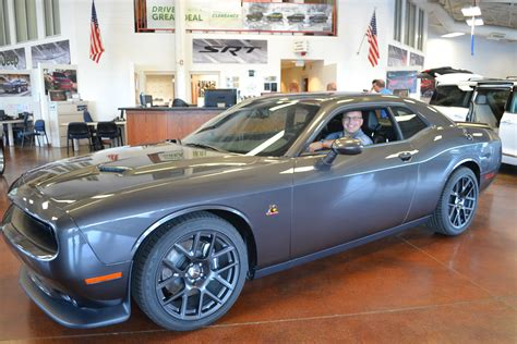 Challenger Giveaway - challenger sweepstakes 2014 html autos post