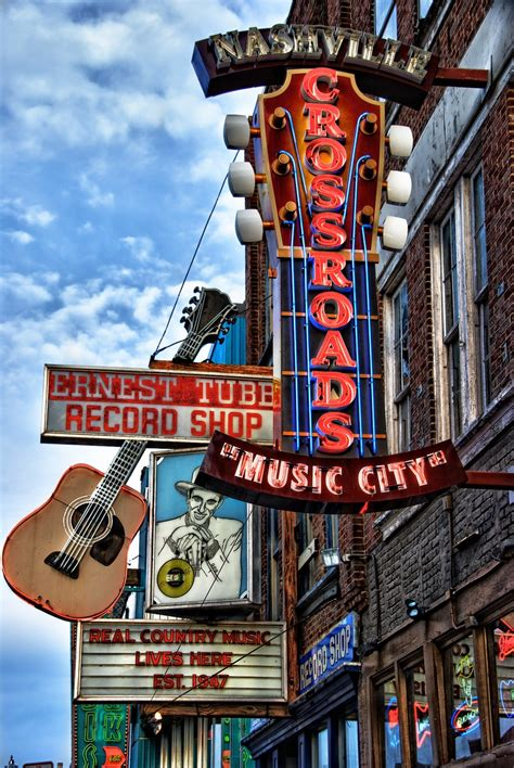house music nashville top photo spots in nashville nomadic pursuits a blog by jim nix