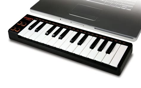 Usb Keyboard Laptop discover keyboard usb keyboard creation station