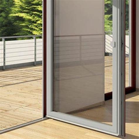 porte in pvc per esterni vendita porte da esterno aosta nuova cb porte