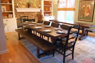 Room And Board Dining Tables Dining Room Awesome Big Dining Room Tables Contemporary Design Ideas Cool Big Dining Room