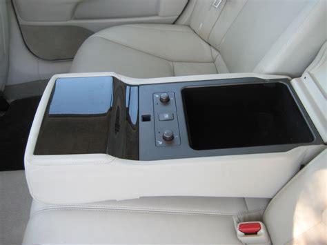 2009 lexus ls 460 review cargurus