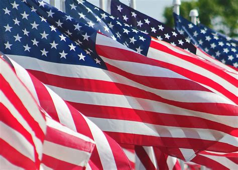 S Day Usa 2018 When Is Veterans Day 2018 Veterans Day History And Date
