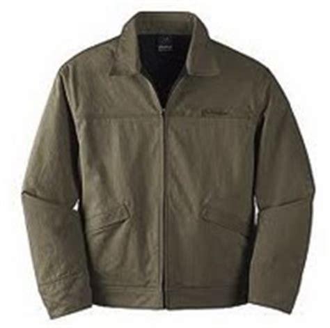 desain jaket semi formal jaket semi formal jaket kantor jakarta tangerang serang
