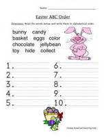 Second Grade Earth Day Worksheets Amp Printables Education Com » Ideas Home Design