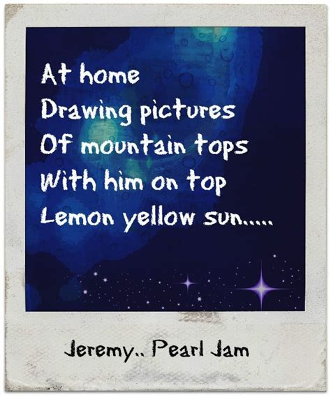 design jam definition pearl jam art lyrics auto design tech