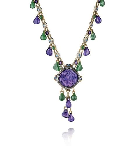 comfort keepers corporate office comfort jewelry 28 images louis comfort tiffany
