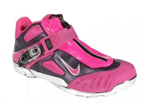 javelin shoes nike zoom elite javelin s track field spikes shoes