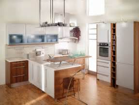 new ideas for kitchens small kitchen design ideas 2012 home interior designs