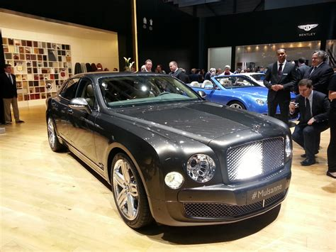 bentley brooklands convertible image gallery 2014 bentley azure