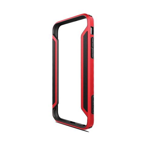 Armor Bumper Element Solace Cover Casing Iphone 6 6s nillkin slim armor border bumper ca end 7 28 2019 12 41 am