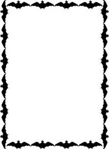 page border designs for a4 size paper clipart best