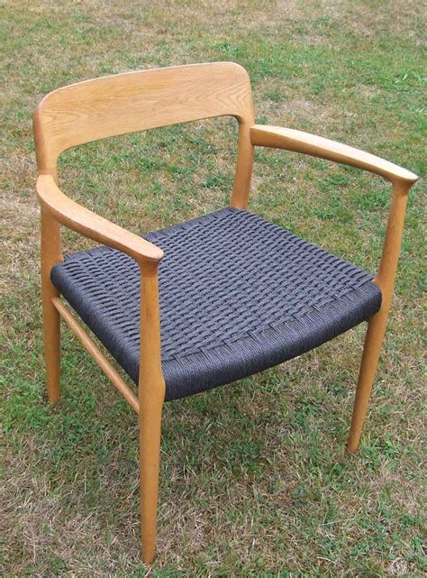 Chair Weaving Supplies by Seagrass Lloyd Loom And Other Cord Weaving Advice