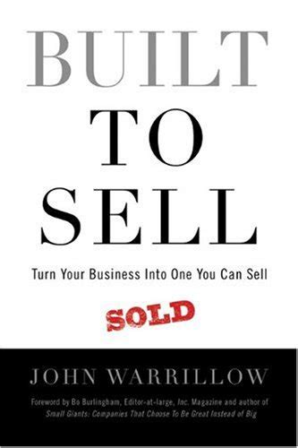 libro to sell is human the war for talent impresa strategia e gestione panorama auto