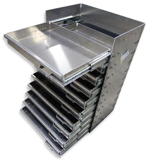 truck bed drawer slides photo slide storage drawer