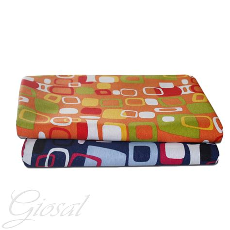 tessuti tappezzeria divani tessuto arredo fantasia quadri tappezzeria copritavola