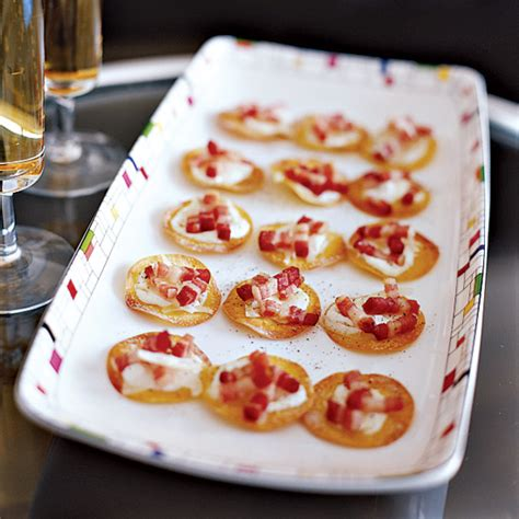 christmas themed hors d oeuvres hors d oeuvres food wine