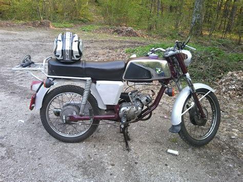 Motorrad Spiegel Oldtimer by Motorrad Online Spiegel Oldtimer