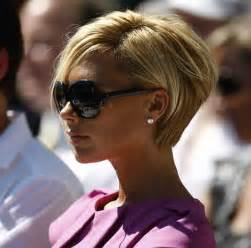 posh spice bob hair cuts 25 best ideas about posh spice hair on pinterest