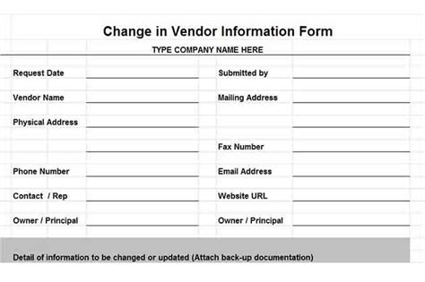 internal invoice template internal control procedures for small business checklist